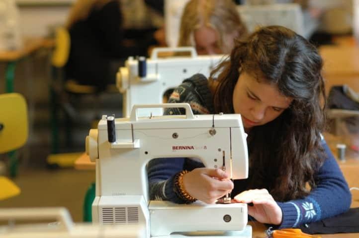 Design & tekstil