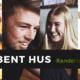 Åbent hus på Rønde Højskole