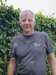 Lars Rosenauer