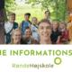 online informationsmøde
