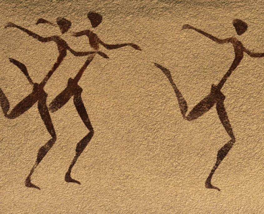 Antropologi & kultur